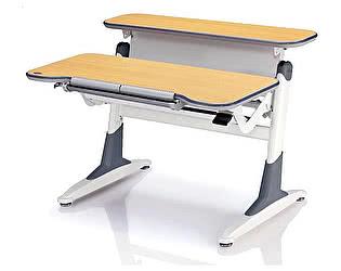 Купить стол Comf-pro Ergo-desk / Soho 2 TH333 парта для дошкольника