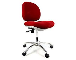 Подростковое кресло Comf-pro Galileo 707