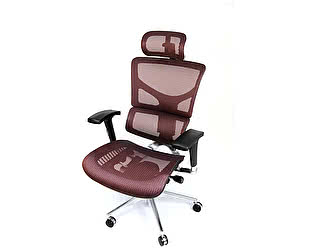 Эргономичное компьютерное кресло Comf-pro Hookay SAM