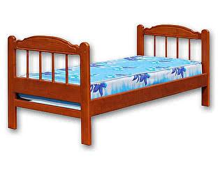 Купить кровать Велес-Арт Алиса (егра)