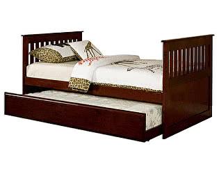 Купить кровать Велес-Арт Анита-3