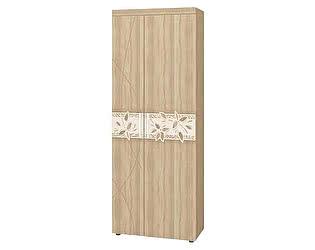 Купить шкаф Витра Ассоль 46.02 для одежды