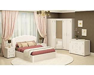 Купить спальню Витра Версаль 2