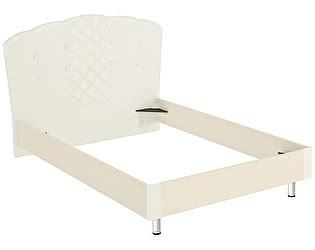 Кровать Витра Версаль 99.02