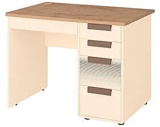 Купить стол Витра Фристайл 56.14 компьютерный 100 см