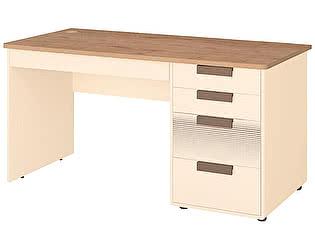 Купить стол Витра Фристайл 56.19 компьютерный 150 см