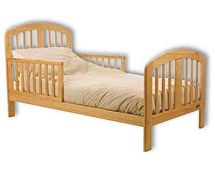 Купить кровать Велес-Арт Детство-2