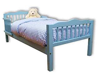Купить кровать Велес-Арт Детство-3