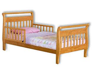 Купить кровать Велес-Арт Детство-4