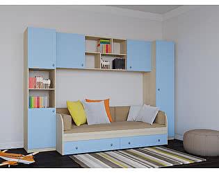 Купить детскую РВ Мебель Астра №2