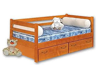 Купить кровать Велес-Арт Детская 4