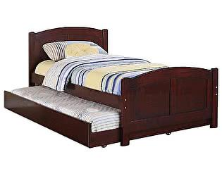 Купить кровать Велес-Арт Дуняша