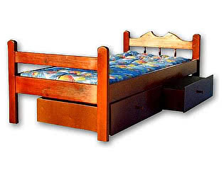 Кровать Велес-Арт Лиза
