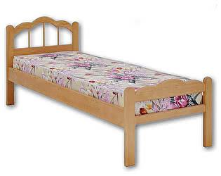 Купить кровать Велес-Арт Ромашка