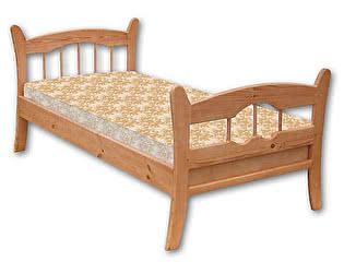 Купить кровать Велес-Арт Феникс