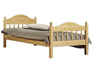 Купить кровать Велес-Арт Фрея