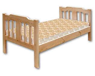 Купить кровать Велес-Арт Цезарь (ерга)