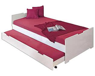 Купить кровать Велес-Арт Эмма