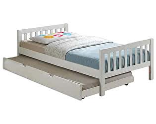 Купить кровать Велес-Арт Юна-3