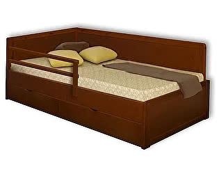 Купить кровать Велес-Арт Юность-7А