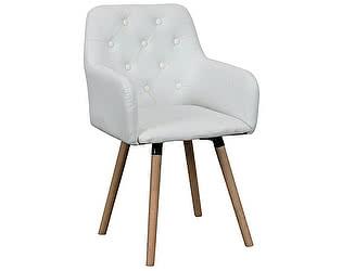 Кресло Паоли Chavis Loft