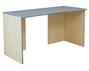 Купить стол Горизонт Радуга 1200
