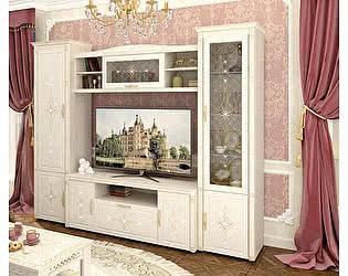 Купить гостиную Витра Венеция 2