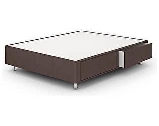 Кроватный бокс Lonax Box Drawer (эконом) 2 ящика