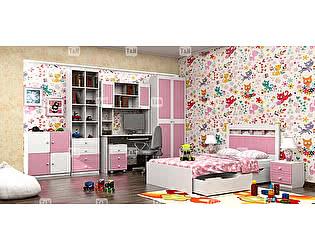 Мебель для детской Tomy Niki Robin
