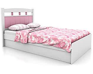 Кровать Tomy Niki Robin A31 (90) с подъемным механизмом и ящиком