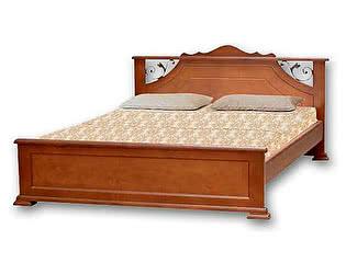 Кровать Велес-Арт Ричард-2