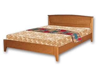 Купить кровать Велес-Арт Бинго-2