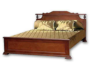 Кровать Велес-Арт Венеция