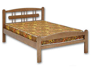 Купить кровать Велес-Арт Визави (егра)