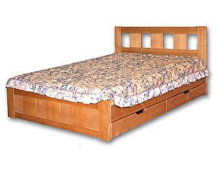 Кровать Велес-Арт Галея-2
