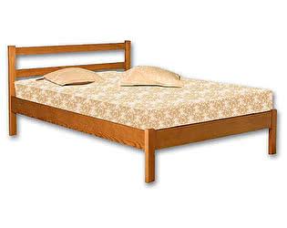 Купить кровать Велес-Арт Дачная