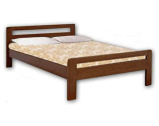 Купить кровать Велес-Арт Калинка