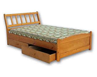 Купить кровать Велес-Арт Катюша (егра)