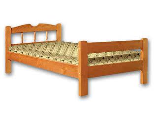 Купить кровать Велес-Арт Нина