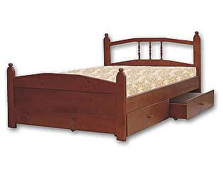 Купить кровать Велес-Арт Наталья