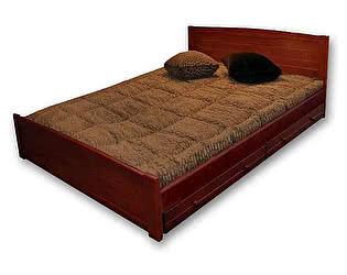 Купить кровать Велес-Арт Мэри