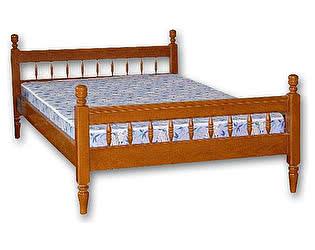Купить кровать Велес-Арт Лида