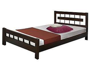 Купить кровать Велес-Арт Сакура