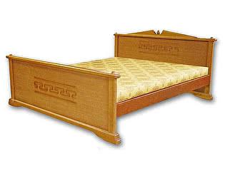 Купить кровать Велес-Арт Святослав