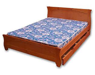 Кровать Велес-Арт Тамара-1