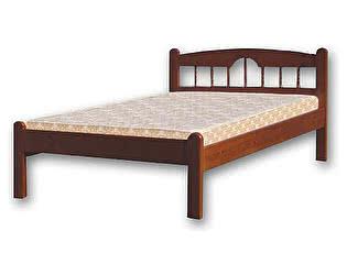 Купить кровать Велес-Арт Шторм