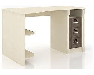 Купить стол Любимый дом угловой левый Калипсо (ЛД 509.120)
