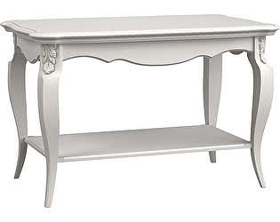 Купить стол Альянс XXI век Belverom B102 прямоугольный