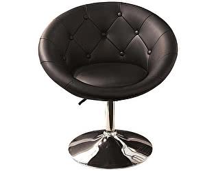 Кресло Паоли Olovo