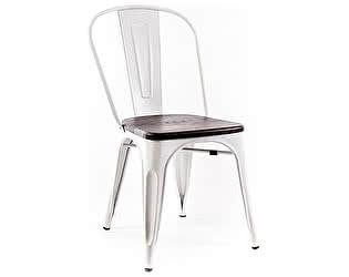 Купить стул Паоли Tolix wood